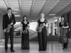 2015-Quartetto-Riva---Group-002f-SW