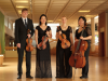 2015-Quartetto-Riva---Group-003a-original