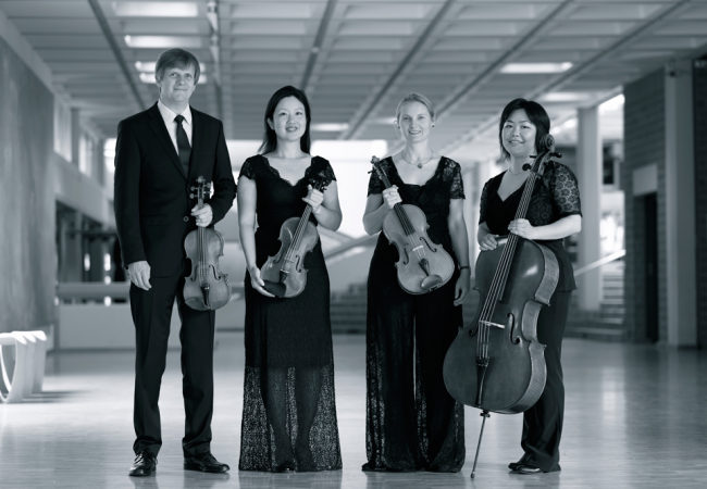 2015-Quartetto-Riva---Group-003f-SW